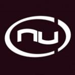 Onud logo