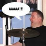 """Onu Kalev laulab """"AAAA!!!"""""""